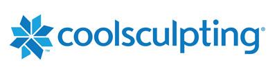CoolSculpting-LOGO_2Color