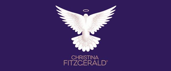 Christina Fitzgerald