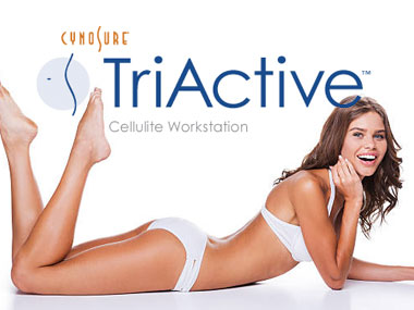 TRIACTIVE +